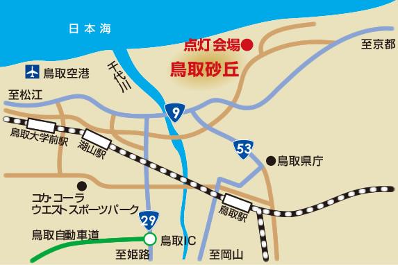 access_map002.jpg